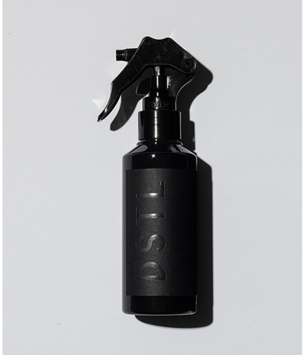 DSTL ROOM SPRAY (150 ML)