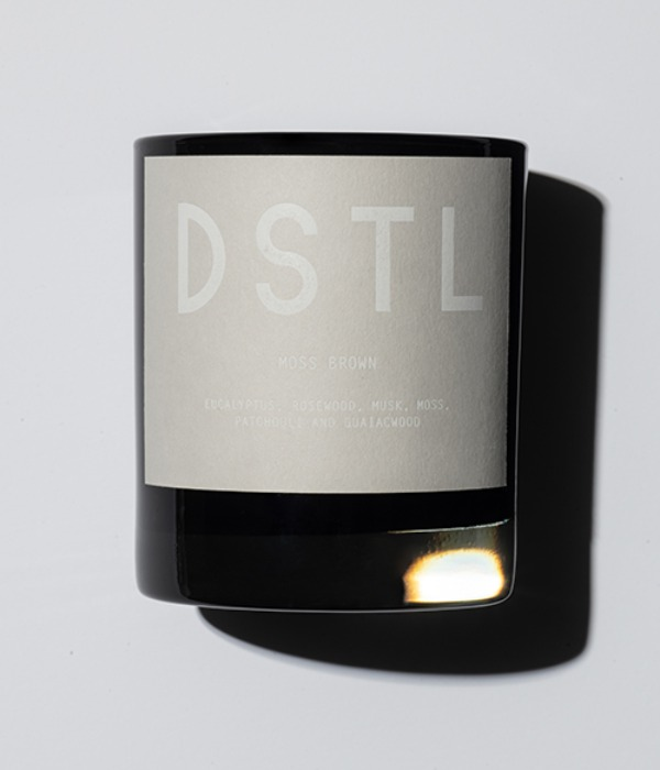 DSTL CANDLE (250 ML)